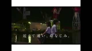 しょりぽん可愛っすね~     (♥ω♥*)キュンキュン♡*゜.