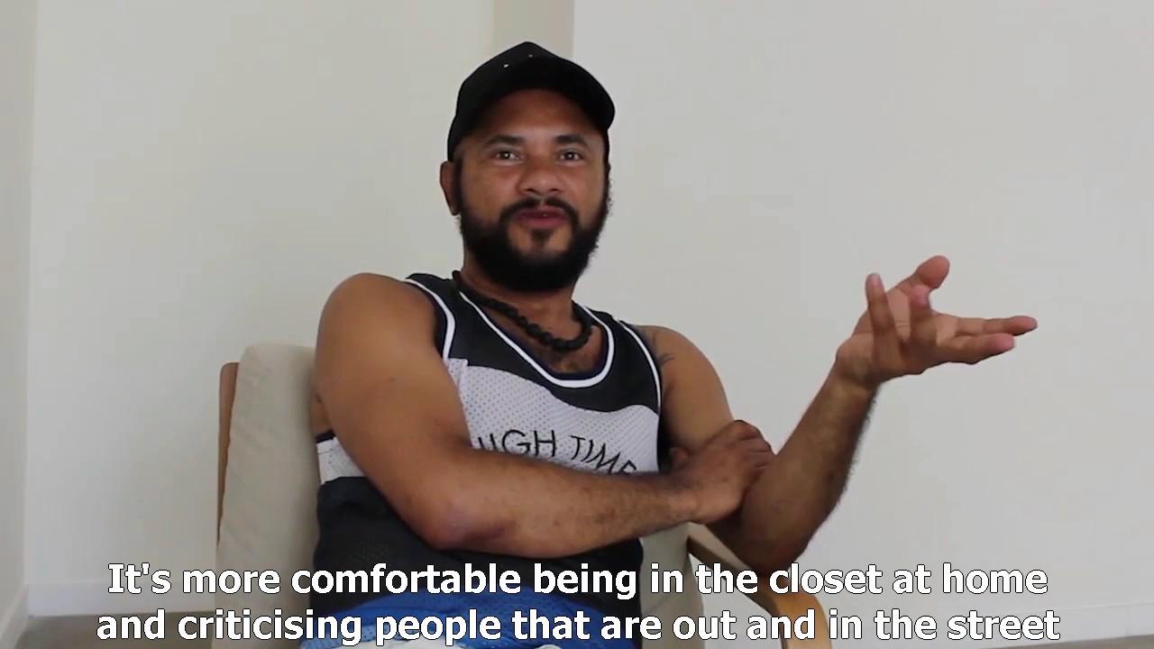 Webcam de culo desnudo chat gratis para solteros gay
