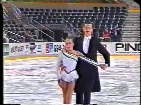 dancing on ice dating couples