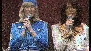 ABBA - Hovas Vittne (Swedish TV) - ((REMASTERED STEREO))