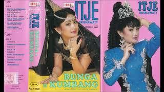 Download Itje Trisnawati Bunga & Kumbang Full Album Original