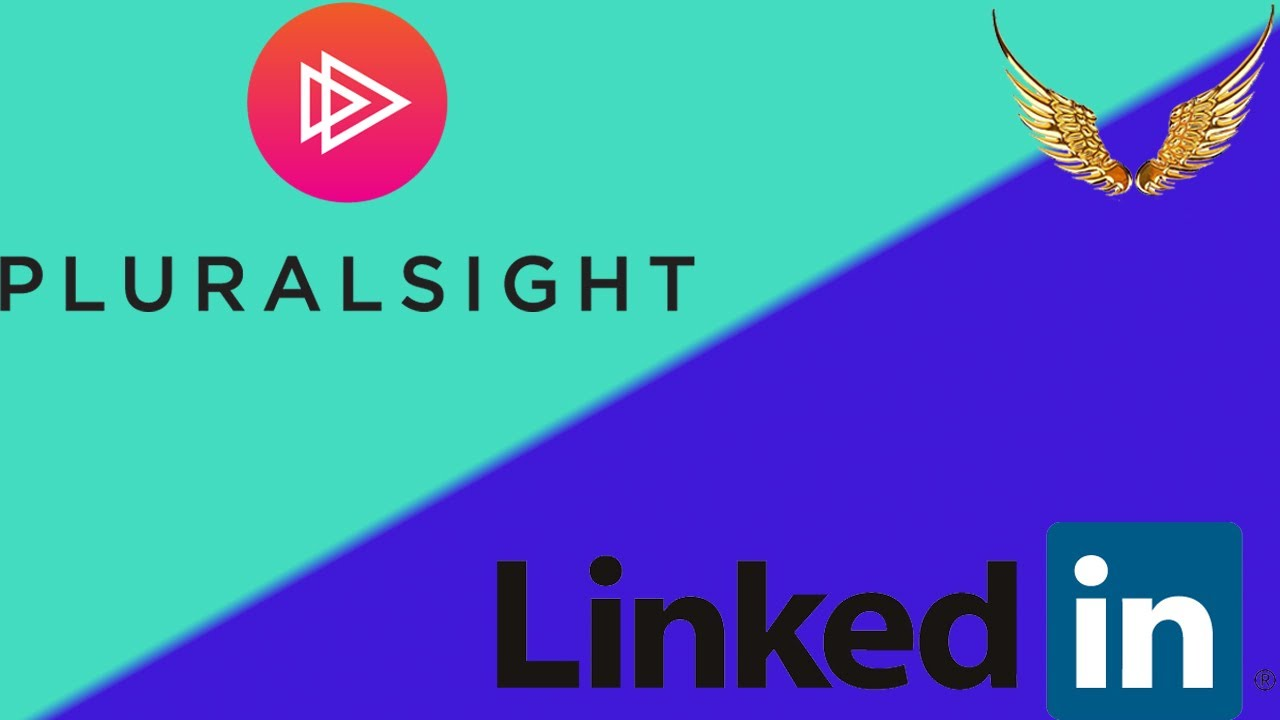 Pluralsight Video Download without Third Party Tool