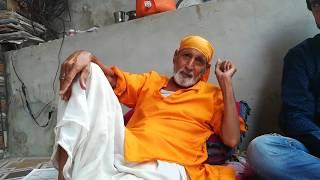 Nani Mandir - Hinglaj Story