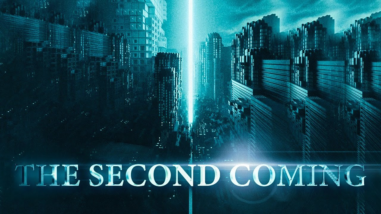 He Is Coming Back Sooner Than You Think AND ALL SHALL BE REVEALED - The Prophecy Of Isaiah & Joh