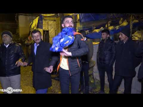 Koma Ciya Hozan Ali Hakim&Fehime Düğünü 2018