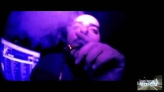 Berner-Wax Room (Feat. Nipsey Hussle)