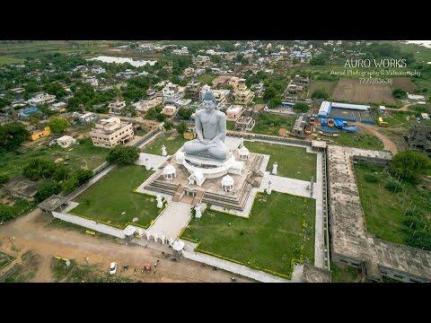 Vijayawada & Guntur - New Look