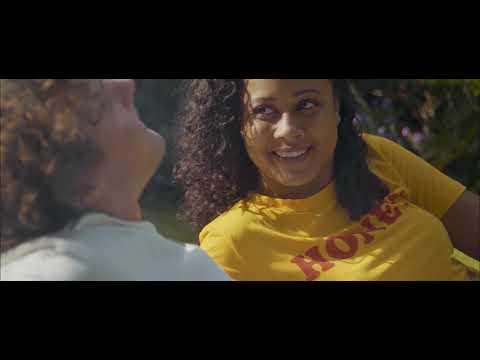 Dutchkid - Flight (Official Video) [Ultra Music]