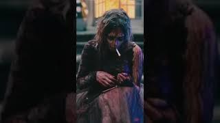 Song full screen 4k ultra hd video ...
