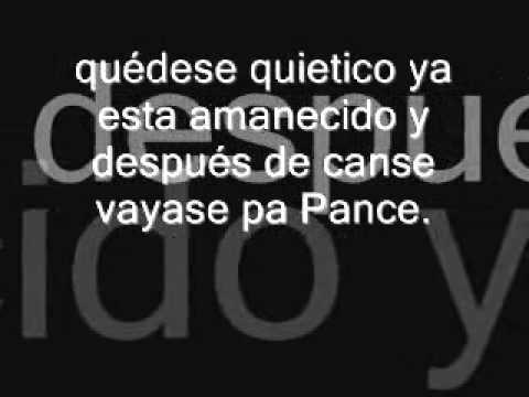 oiga mire vea - guayacan orquesta - con letra Mp3