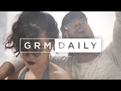 Gilly ft. Lil Mo - Griselda Blanco [Music Video] | GRM Daily