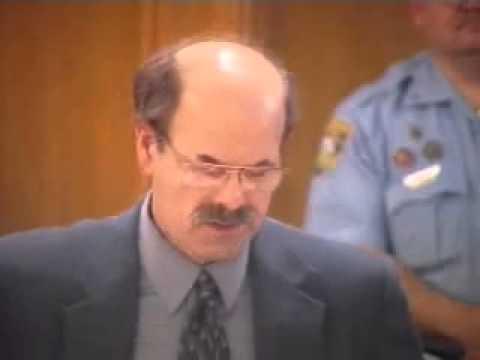 BTK Dennis Rader's Sentencing Statement