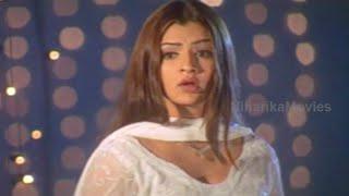 Nee Sneham Video Songs - Eppatiki (Veyi Kannulatho) Song - Uday Kiran, Aarthi Aggarwal, K. Viswanath