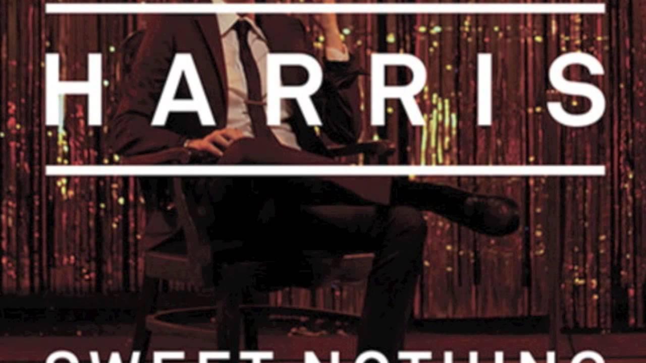 Sweet Nothing Diplo Remix Calvin Harris Florence Welch