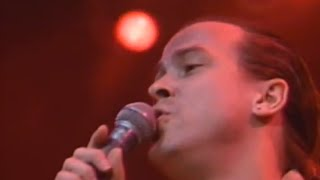 Tower of Power - Down To The Nightclub (Bump City) - 11/26/1989 (Official)
