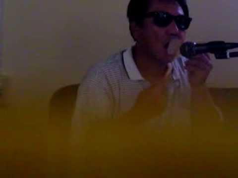 郷ひろみ 哀愁のカサブランカ ハブラシ ガムテープ 演奏してみた 臥竜明