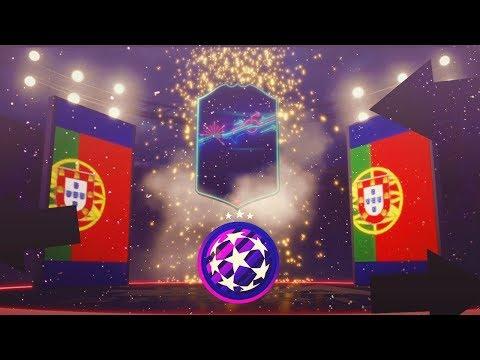FIFA 19 | COMO CONSEGUIR JUGADORES CAROS EN SOBRES DE LA MEJOR FORMA POSIBLE #CHAMPIONSYT