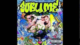 Watch Sublime Chick On My Tip video