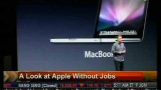 A Look At Apple Without Jobs - Bloomberg