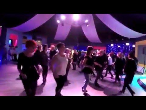 Scuola di ballo La Perla Nera - Alligalli