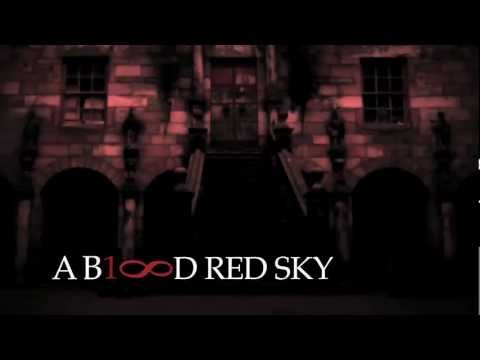 "CHAD CALEK'S ""A BLOOD RED SKY"" OFFICIAL EXTENDED TRAILER"