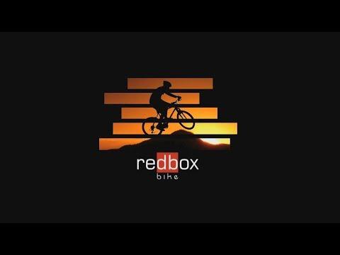 MADEIRA ROAD CYCLING TOUR long version