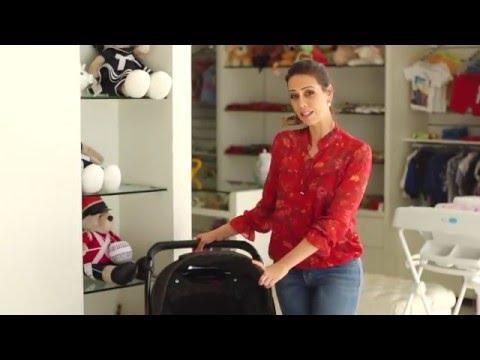 PROGRAMA PORTFÓLIO - JAANA BABY - Promoção Dia das mães