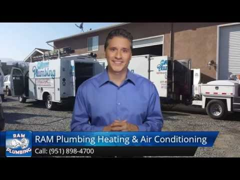 24/7-ac-repair-service-|-ram-plumbing-heating-&-air-conditioning-|-corona,-norco,-eastvale,-ca
