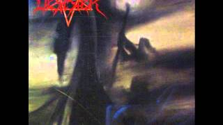 "DESASTER "" A Touch of Medieval Darkness "" (FULL ALBUM)"