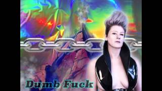 10.  DUMB FUCK / Rub Album Premiere- PEACHES