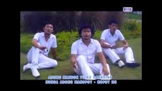 Permata Trio - Manangiakkon Au Mp3