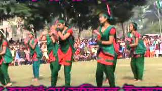 bangla new movie song 2013 new