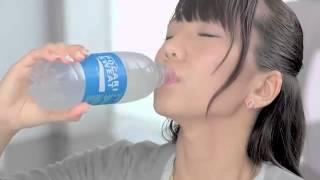 ジャカルタでの、あきちゃ出演のCMです。 高城亜樹 あきちゃ AKB48 ポカ...