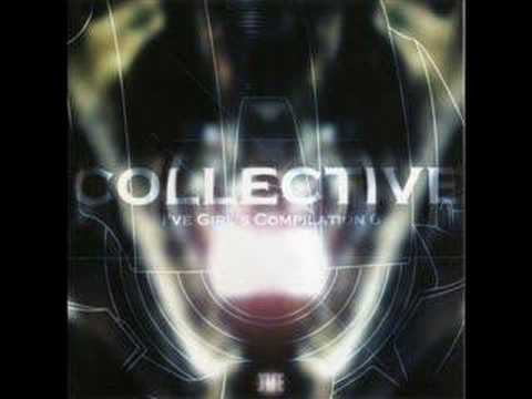 KOTOKO - Collective