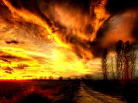 Paul Kalkbrenner - Sky and sand (progressive psytrance remix)