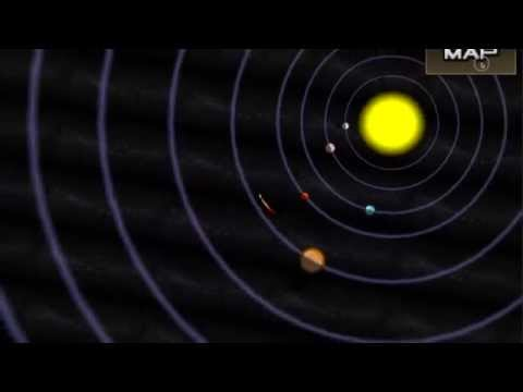 Kids Solar System for PC - Free Unlimited VPN & Secure Hotspot app in PCs