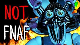 fnaf-vr-isn39t-a-fnaf-game