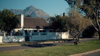 Peak Place - Student Accommodation in Cape Town