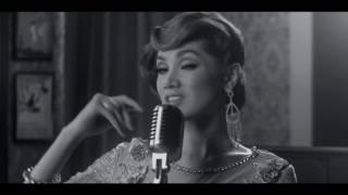 Download lagu Mulan Jameela Hilang