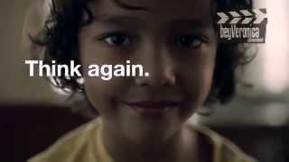 Iklan Tri - Indie+ (versi Anak Kecil)