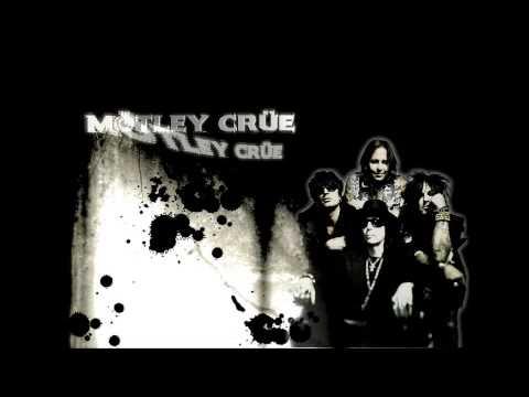 Motley Crue- Hot For Teacher (Van Halen Tribute)