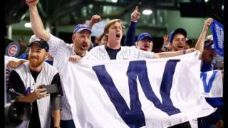 World Series 2016 Game 7: What time, channel is Chicago Cubs vs. Cleveland Indians (11/2/16)