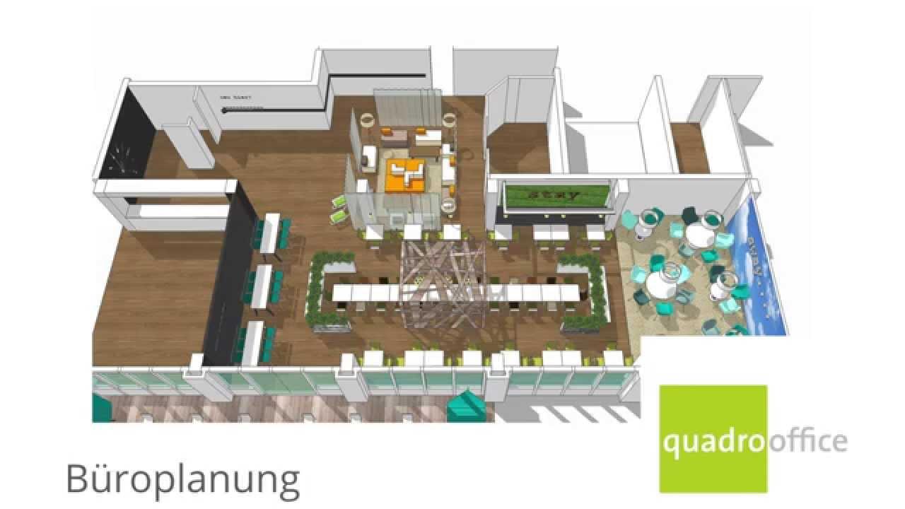 Bürogestaltung beispiele  Nauhuri.com | Bürogestaltung Beispiele ~ Neuesten Design ...
