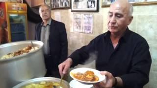 slemani  jaran - hamay mat3am slemani