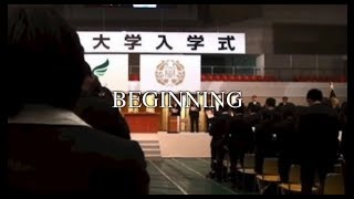 Life at Shinshu University -full version-