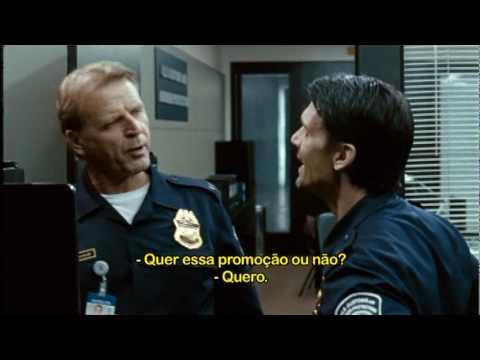 Olhos Azuis (2010) Trailer Oficial.