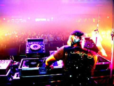 Dj Hype Feat. Mc Skibadee & Shabba - Live at Camden Palace