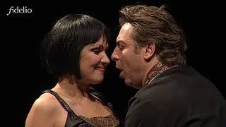 Massenets Manon aus der Wiener Staatsoper mit Anna Netrebko