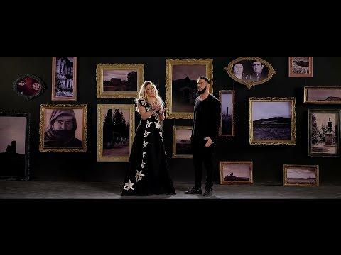 Sevak Khanagyan Feat. Gaya Arzumanyan – Ayai Erkir Artsakh