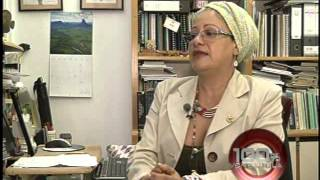 31/05/2015 - 100% Venezuela | Programa Completo